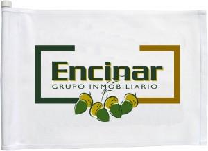 Bandera green