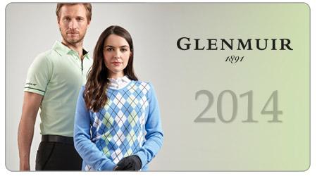 Glenmuir Slide 1jpg