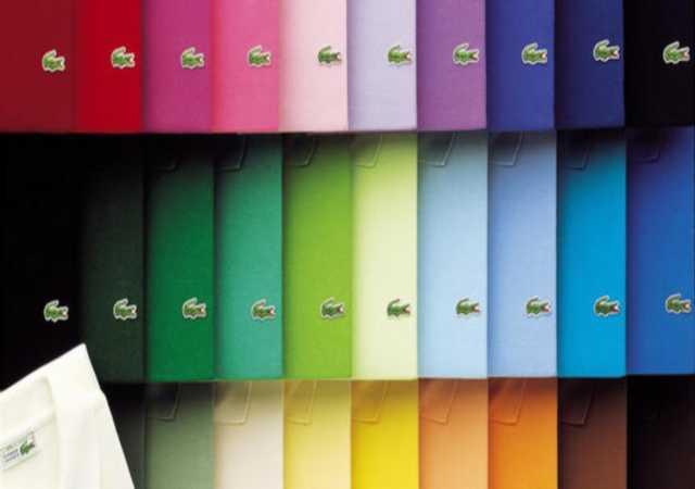 Lacoste_gama_de_colores_venturygolf