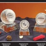 Trofeos_de_golf_classic_venturygolf