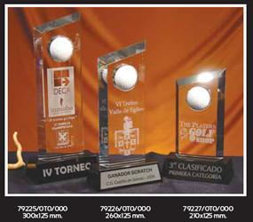 Trofeos_de_golf_torre_bola_venturygolf