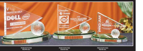 Trofeos_de_golf_venturygolf