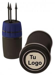Twister Tu Logo