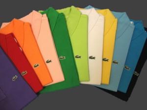 polos _lacoste-golf-logo_venturygolf