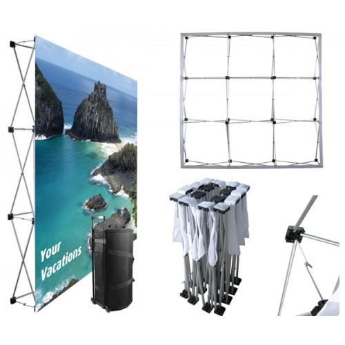 soporte-photocall-2-500x500