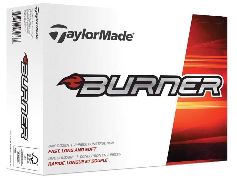 taylormade-burner-golf-ball-venturygolfjpg