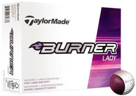 taylormade-burner-lady-ball-venturygolfjpg