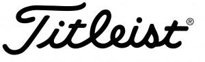 titleist_logo_venturygolf