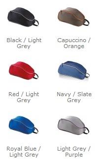zapatero classic  colores