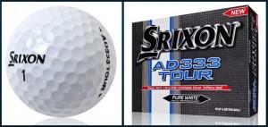Srixon-AD333-Tour-02