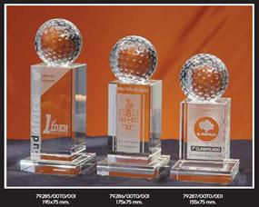 Trofeos_de_golf_torre_II_venturygolf