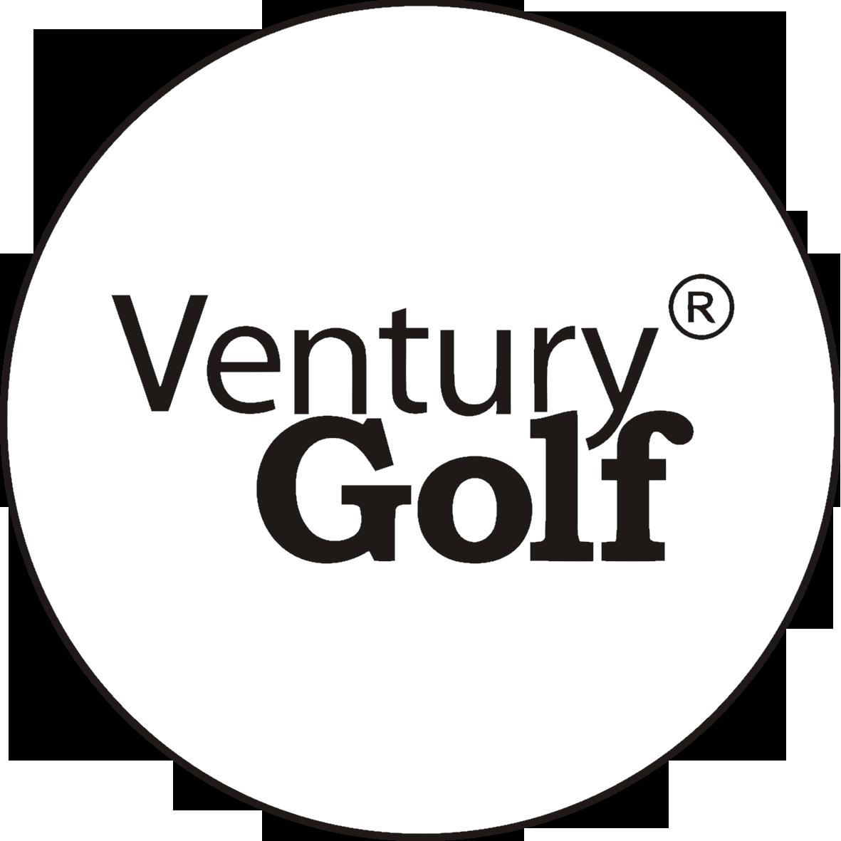 venturygolf.com