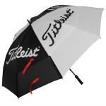 Paraguas Titleist Venturygolf